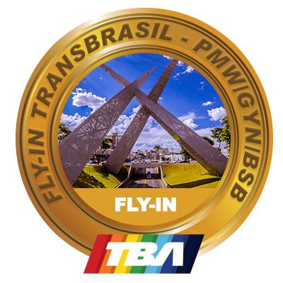 PMW-GYN-BSB
