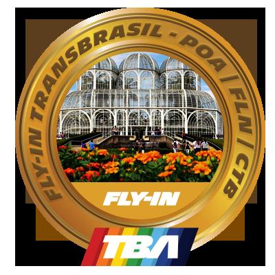 POA - FLN - CTB