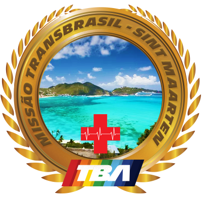 Missão Sint Maarten
